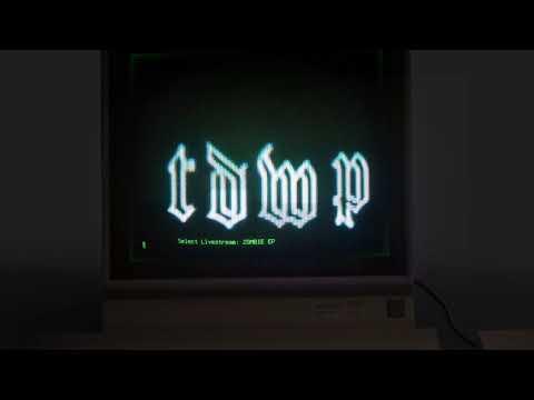 The Devil Wears Prada - LIVE STREAM 11/13 & 11/20