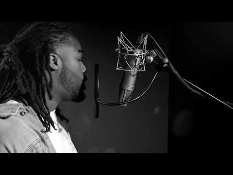 The Eyes On Me Store Commercial - IAMSU!