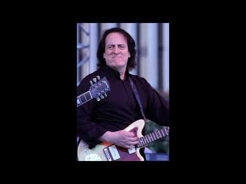 """TOMMY JAMES - """"A DIFFERENT WAY"""""""