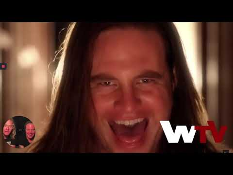 WaylandTV Presents: Wayland The Archive Episode 11