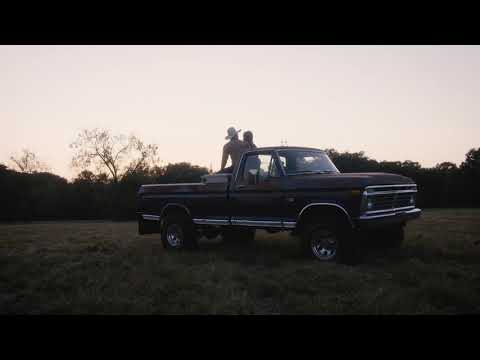 Mat Kearney - Grand Canyon (Official Visualizer)