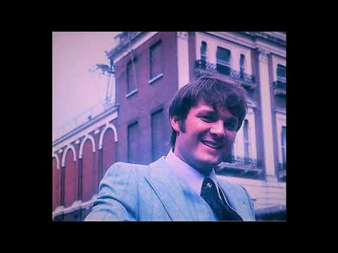 """TOMMY ROE - """"UNDER MY THUMB"""""""
