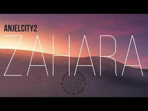 AnjelCity2 - Zahara