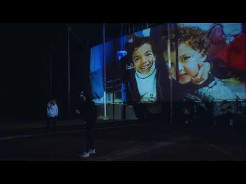 Bigflo & Oli - Au Revoir (rdv au 4ème Album)