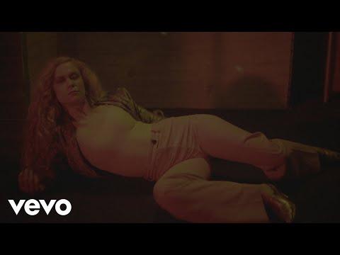Agnes - I Trance (Pt.1)
