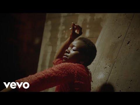 Agnes - I Trance (Pt.3)