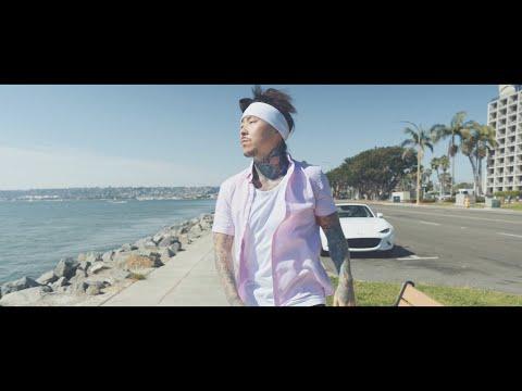 Lawrence Park - Westside (Official Music Video)