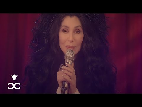 Cher - Happiness Is a Thing Called Joe (Live at the 2020 I Will Vote Concert)