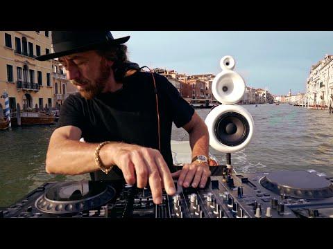 Benny Benassi live, Venezia, Italy / Panorama ep. 3