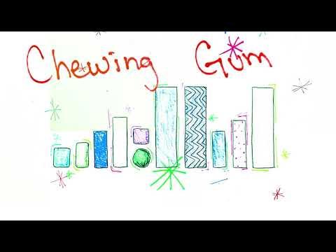 Lisa Loeb - Chewing Gum