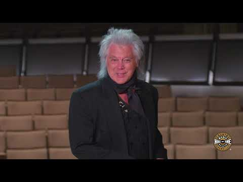 Join Marty Stuart For The BIG NIGHT (At The Museum)