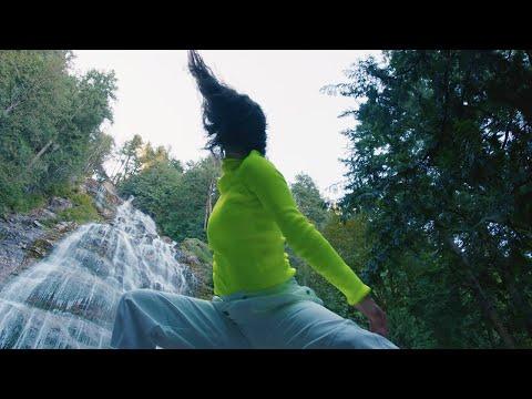 Felix Cartal - Harmony (Official Music Video)