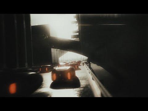 AUTONOMOUS (Short Film)
