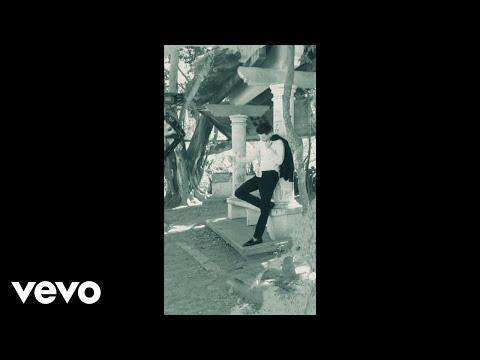 Luis Coronel - Una Historia Más (Vertical Video)