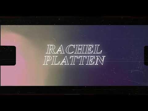 Rachel Platten - Soldiers (Official Lyric Video)