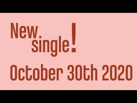 Three Little Birds teaser. Stacey Kent's new single, out Friday Oct 30th