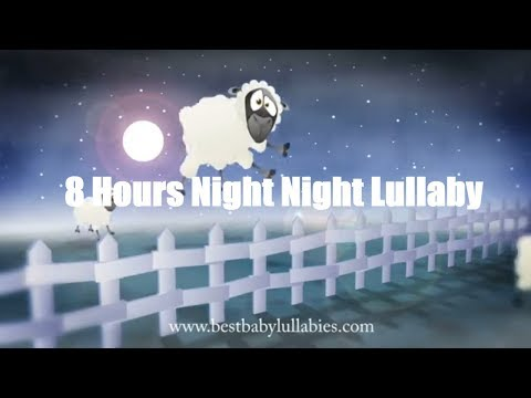 Baby Music Lullaby for Babies To Go To Sleep Baby Lullaby Songs Go To Sleep Lullaby Lullabies Baby