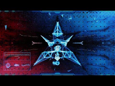 NEW: Alan Walker x Alex Skrindo - Sky VIP (Remix)