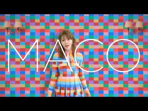 <新曲配信中>MACO 「タイムリミット」(Teaser C)