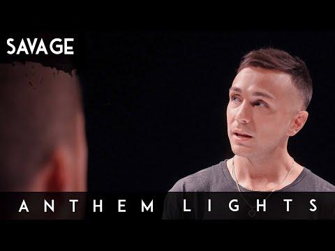 Savage - @Megan Thee Stallion | @Anthem Lights TikTok Cover on Spotify & Apple