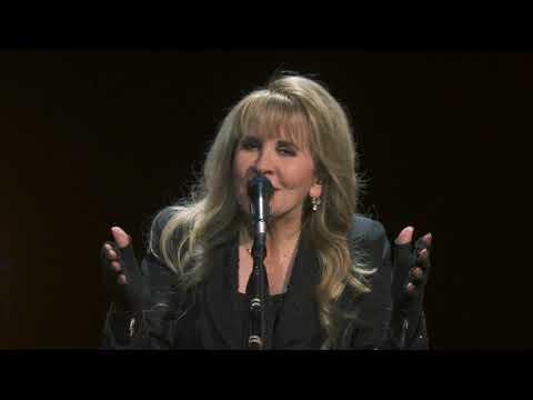 Stevie Nicks 24 Karat Gold The Concert | Official Trailer | Video On Demand Available Oct 29 – Nov 5