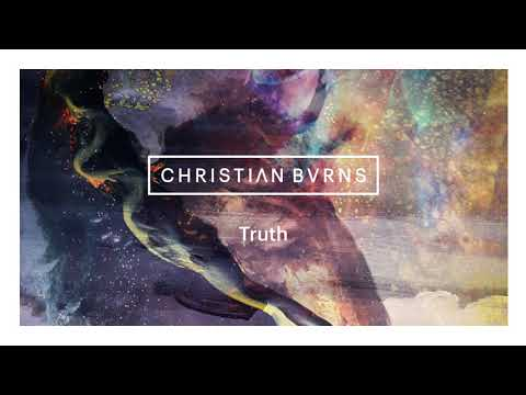 Christian Burns - Truth