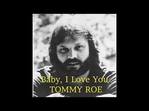 """TOMMY ROE-  """"MAKIN'' MUSIC"""""""