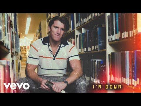 The Reklaws - I'm Down (Lyric Video)