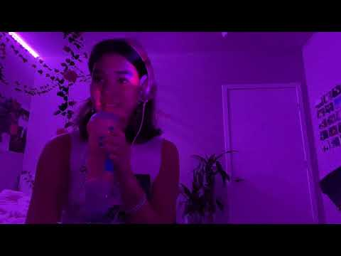 fool for you snoh aalegra cover