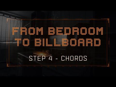 From Bedroom to Billboard: Episode 4