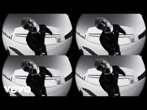 KennyHoopla - plastic door// (Official Video)