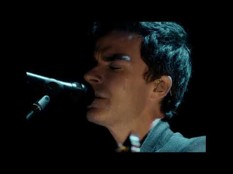 Kelly Jones - Help Me Make It Through The Night (Official Video)