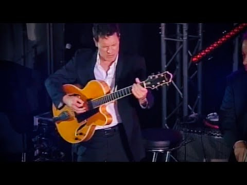 Pink Martini - Ohayoo Ohio | Live from Stuttgart - 2010