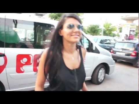Sasha Lopez LIVE feat Ale Blake & Broono Video Mix(Pacha,Tropics SPAIN & Dionys Beach CROATIA)