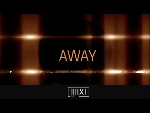 K-391 & Linko - Away