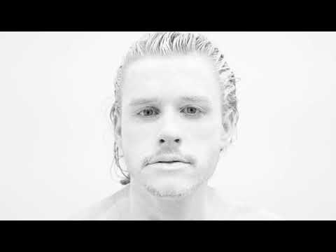 cal scruby - who are you?