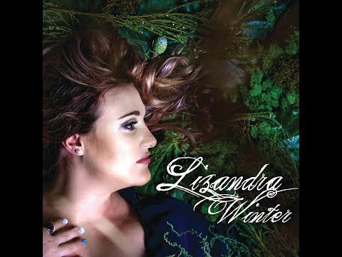 Lizandra Winter - Fluister