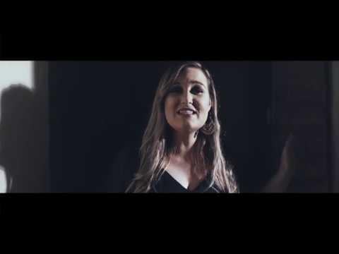 Lizandra Winter - Die Begin