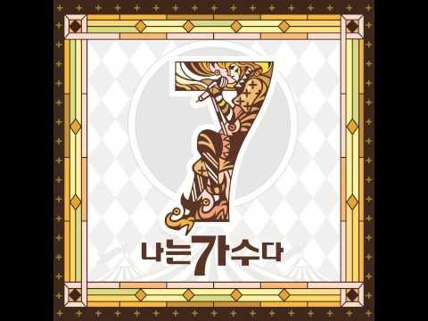 박정현(Lena Park) - 무인도 (Uninhabited Island. 김추자,정훈희) @ 나는가수다3(I Am A Singer 3) Live 2015.04.24 (Solo)