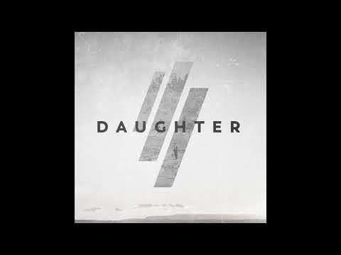Corusco /// Daughter (Single)