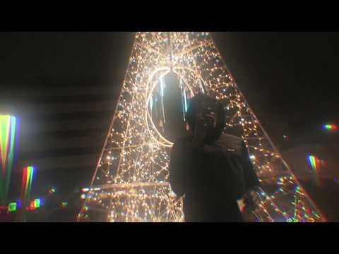 W.Bricks - DeNiro Ft Dj Wiwi'x ( Official Video)