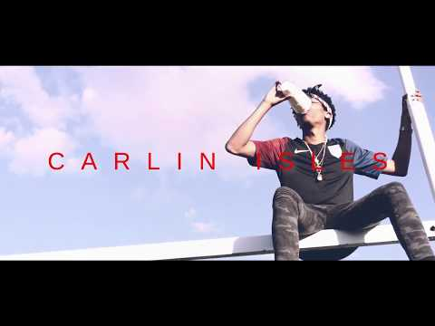 W.Bricks -  Carlin Isles (Directed by Seva)