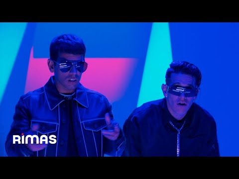 Tito El Bambino x Lenny Tavarez - Por Ti (Video Oficial)