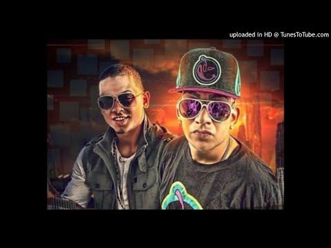 Guelo Star - Bellaqueo Pide (Audio) ft. Ozuna, Hommy & Kalku (Reggaeton Underground)