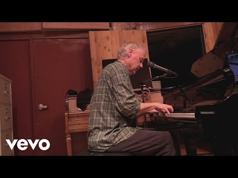 Bruce Hornsby - Country Doctor (Live - Bonnaroo Virtual ROO-ality)