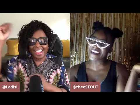 WILD CARD Wednesday with Featured Artist STOUT
