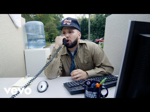 Andy Mineo - Always In A Rush (Official Video) ft. Mez