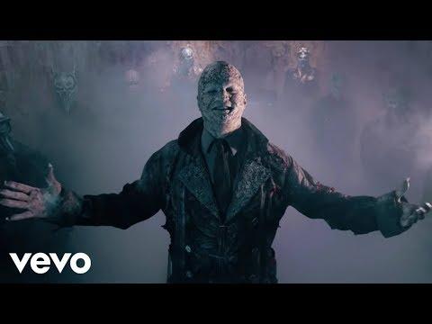 Mushroomhead - Graveyard Du Jour (Official Video)
