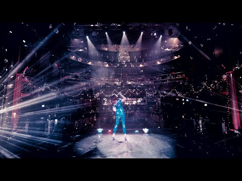 Sophie Ellis-Bextor - Crying At The Discotheque (Official Video)