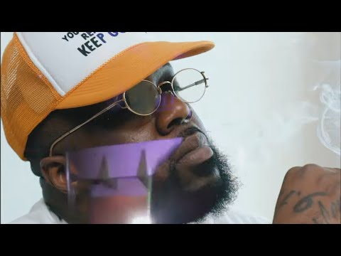 Smoke DZA - 143 (Official Music Video)